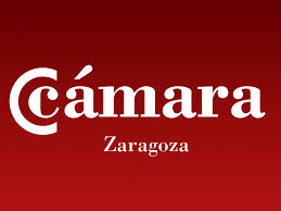 camaralogo