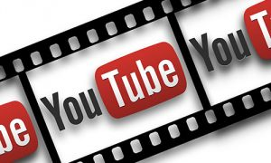 Canal de Youtube Huertas Consulting