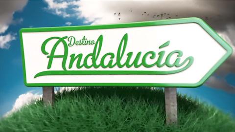 DIA DE ANDALUCIA OFF_13892703031003280x270_nuevo_logo_destino_andalucia