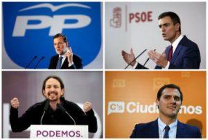 1461751545_1461751817_noticia_normal