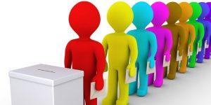 Elecciones-Generales