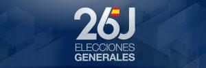 resultados-elecciones-26j-2016