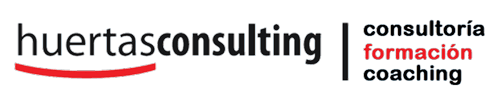 HuertasConsulting