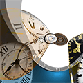 cursos gestión tiempo y estrés