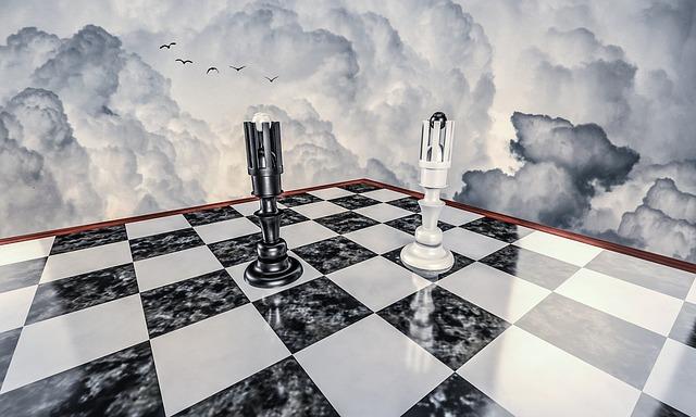 chess-1709621_640