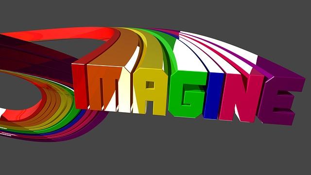 imagine-793719_640
