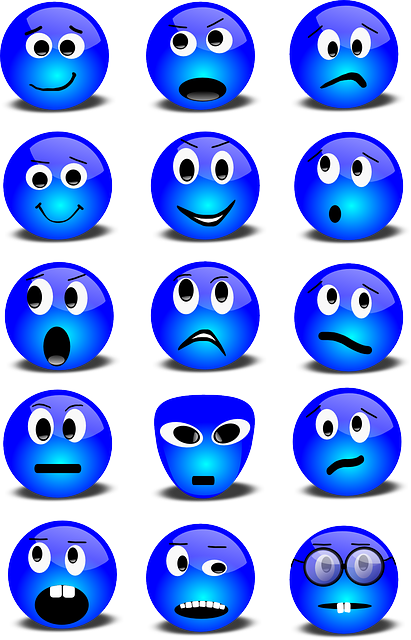 emoticons-150528_640