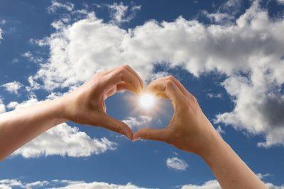 love-1672154_640