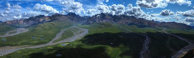 landscape-1622718_640