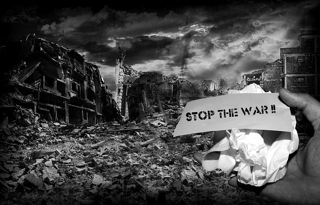 war-1911177_640