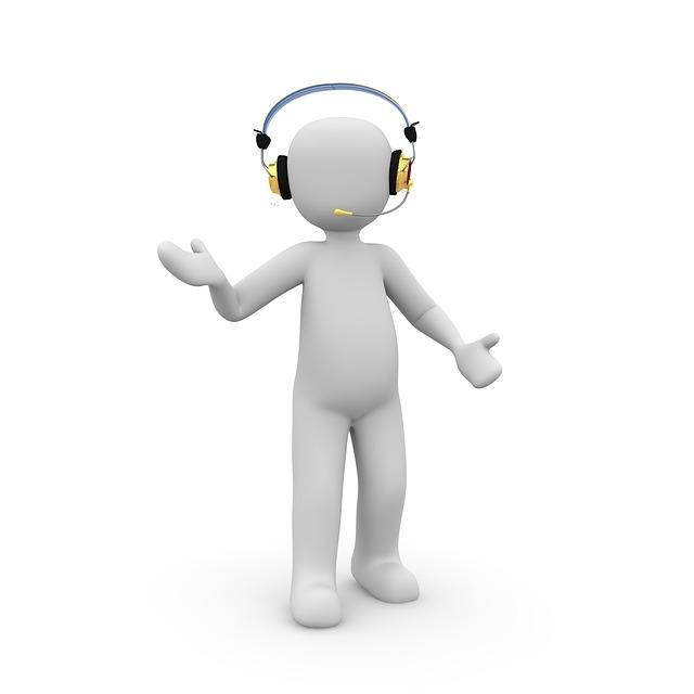 call-center-1027585_640