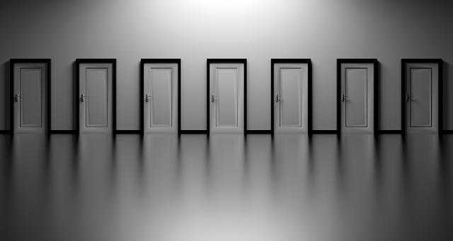doors-1767564_640