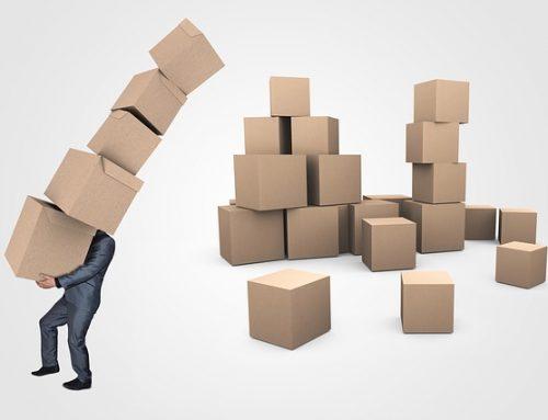 5 preguntas para emprendedores desorientados