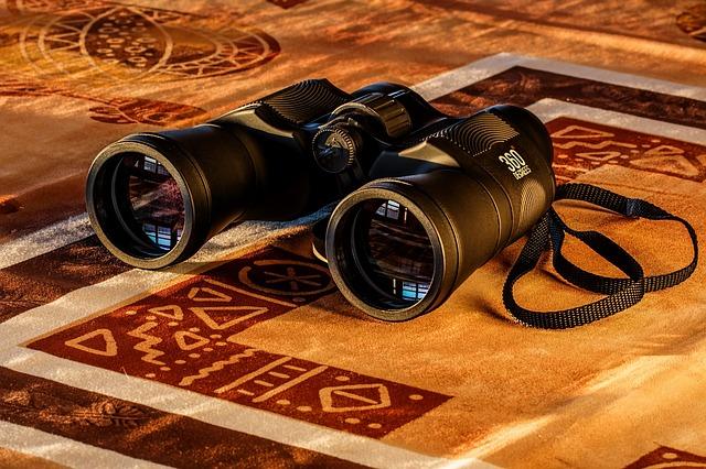 binoculars-431488_640