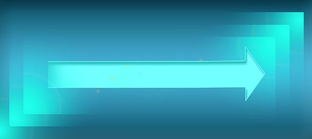 arrows-1574171_640