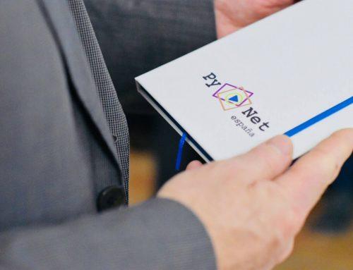 13 razones para hacer networking con pymes y autónomos